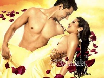Randeep Hooda & Shahana get In Rubaru